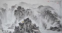 中国书画投资交易网