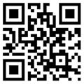 中华书画网手机版二维码